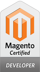 Certification Magento Open Source CE