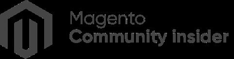 Magento Community Insider